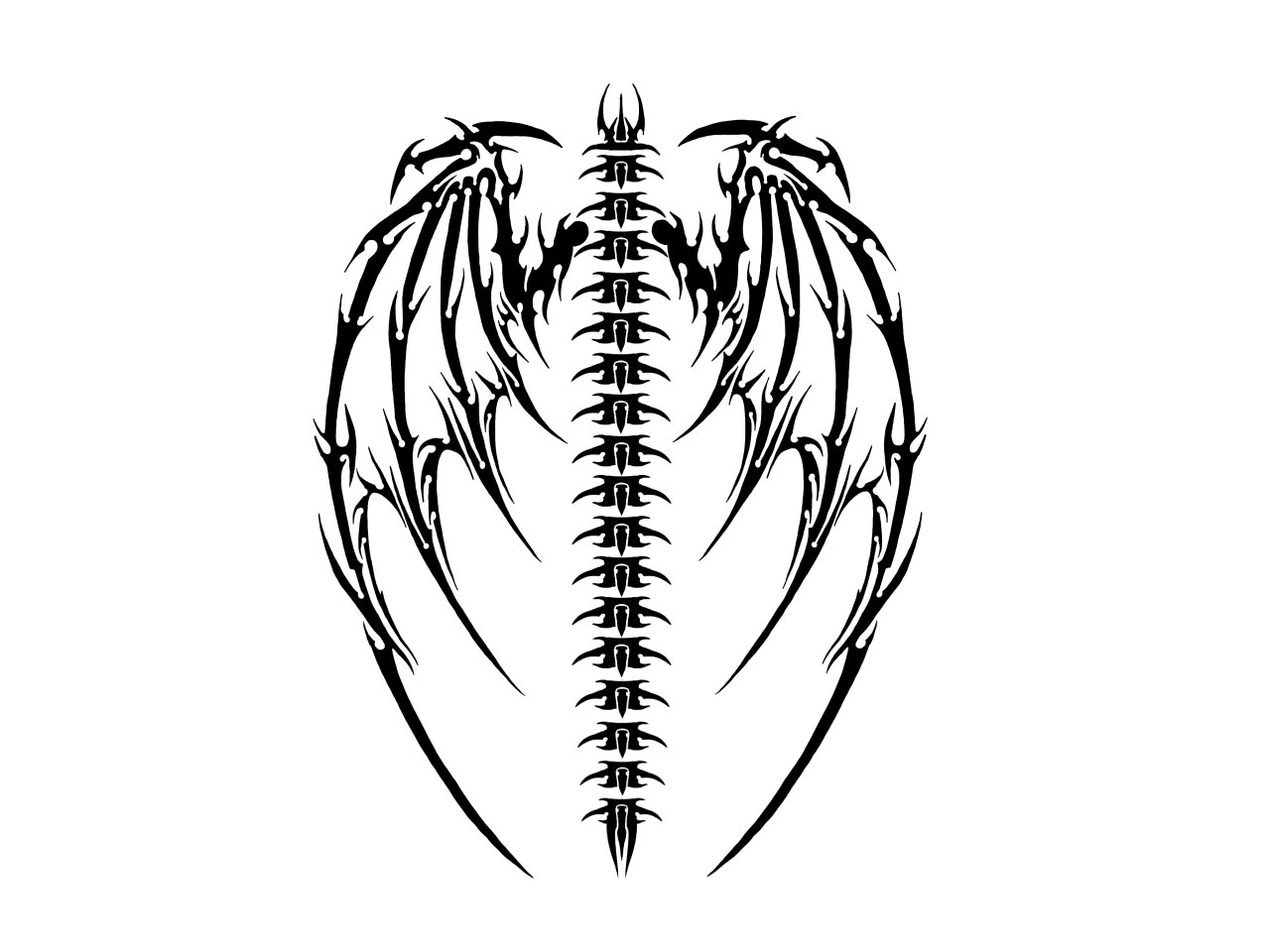Angel Winged Horse Tattoo Design In 2017 Real Photo Pictures Images And Sketches Tattoo Collections