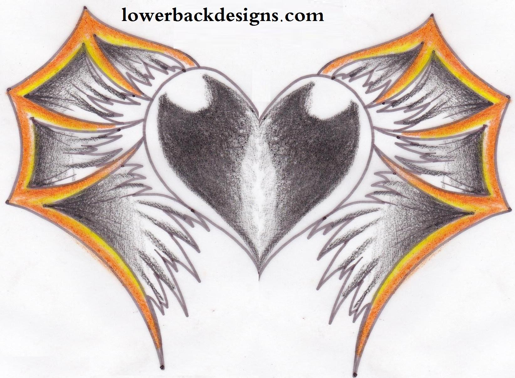ash harrison head tattoo designs in 2017 real photo pictures images and sketches tattoo. Black Bedroom Furniture Sets. Home Design Ideas
