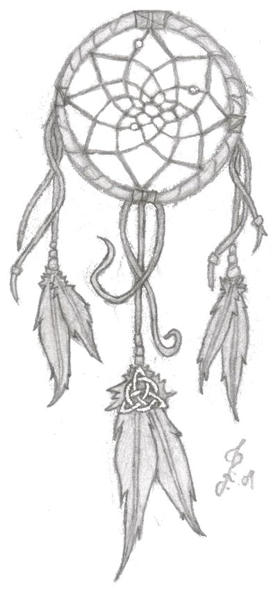 Beautiful dream catcher tattoo design in 2017 real photo related post wonderful dream catcher tattoo design pronofoot35fo Choice Image