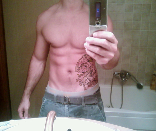 f99c83186 Crazy Monkey Tattoo For Men in 2017: Real Photo, Pictures, Images ...