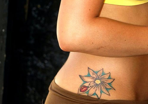 Free Tattoo Designs  1000s of Free Designs amp Meanings
