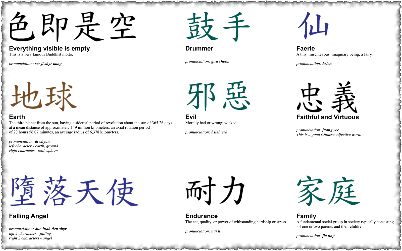 Japanese kanji symbol tattoos in 2017 real photo pictures japanese kanji symbol tattoos in 2018 biocorpaavc