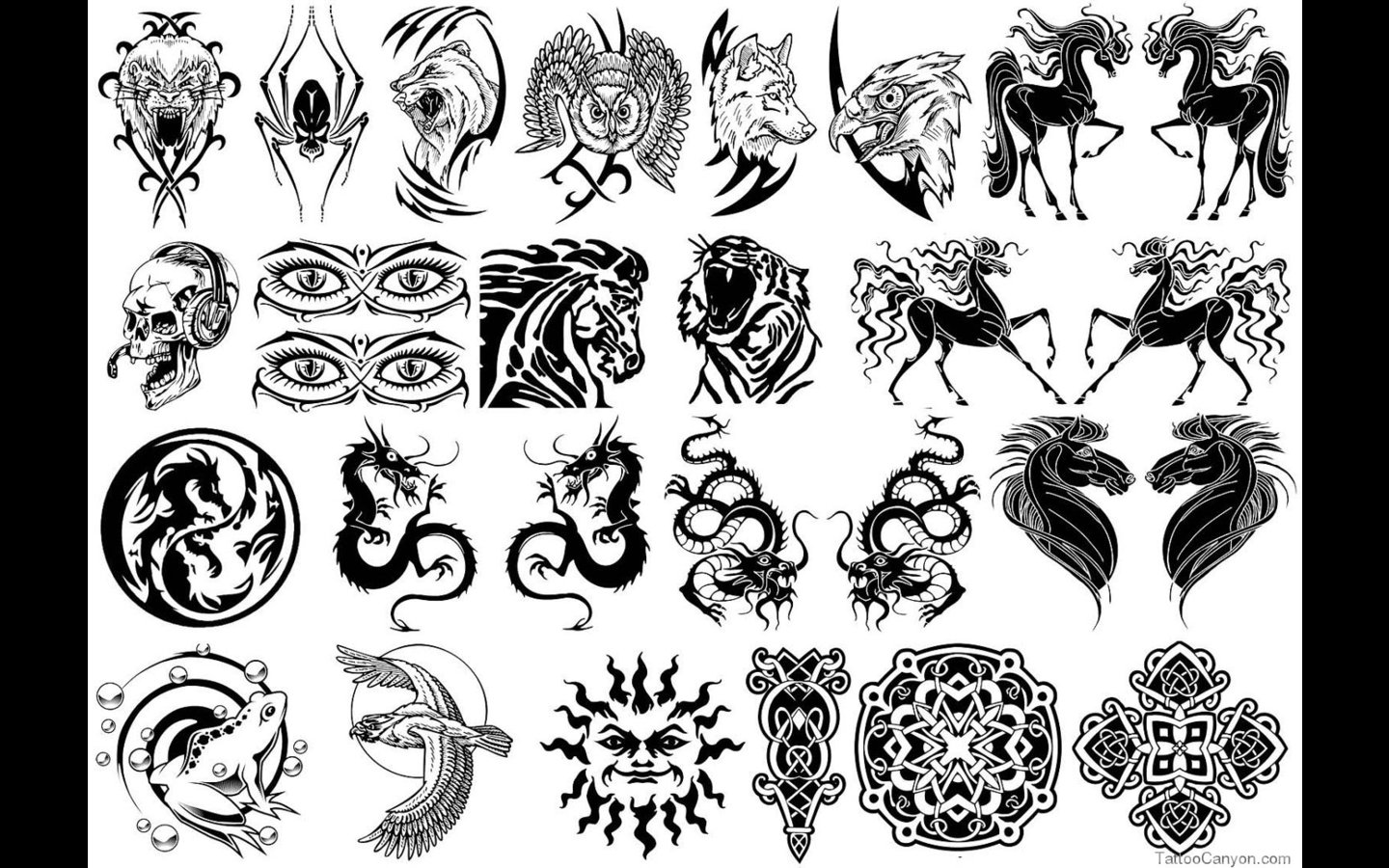 Kanji chinese symbols tattoos collection for men in 2017 real kanji chinese symbols tattoos collection for men in 2017 real photo pictures images and sketches tattoo collections biocorpaavc Images