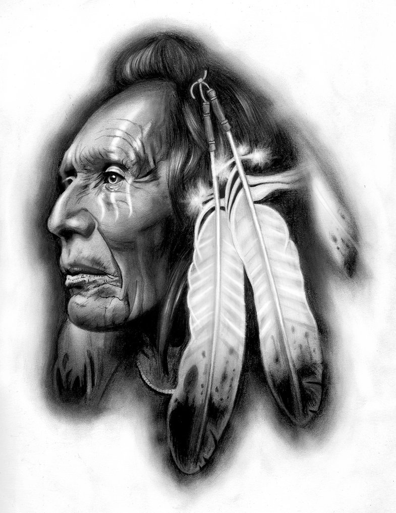 Native Americans The Maliseet Indian Tribe Malecite