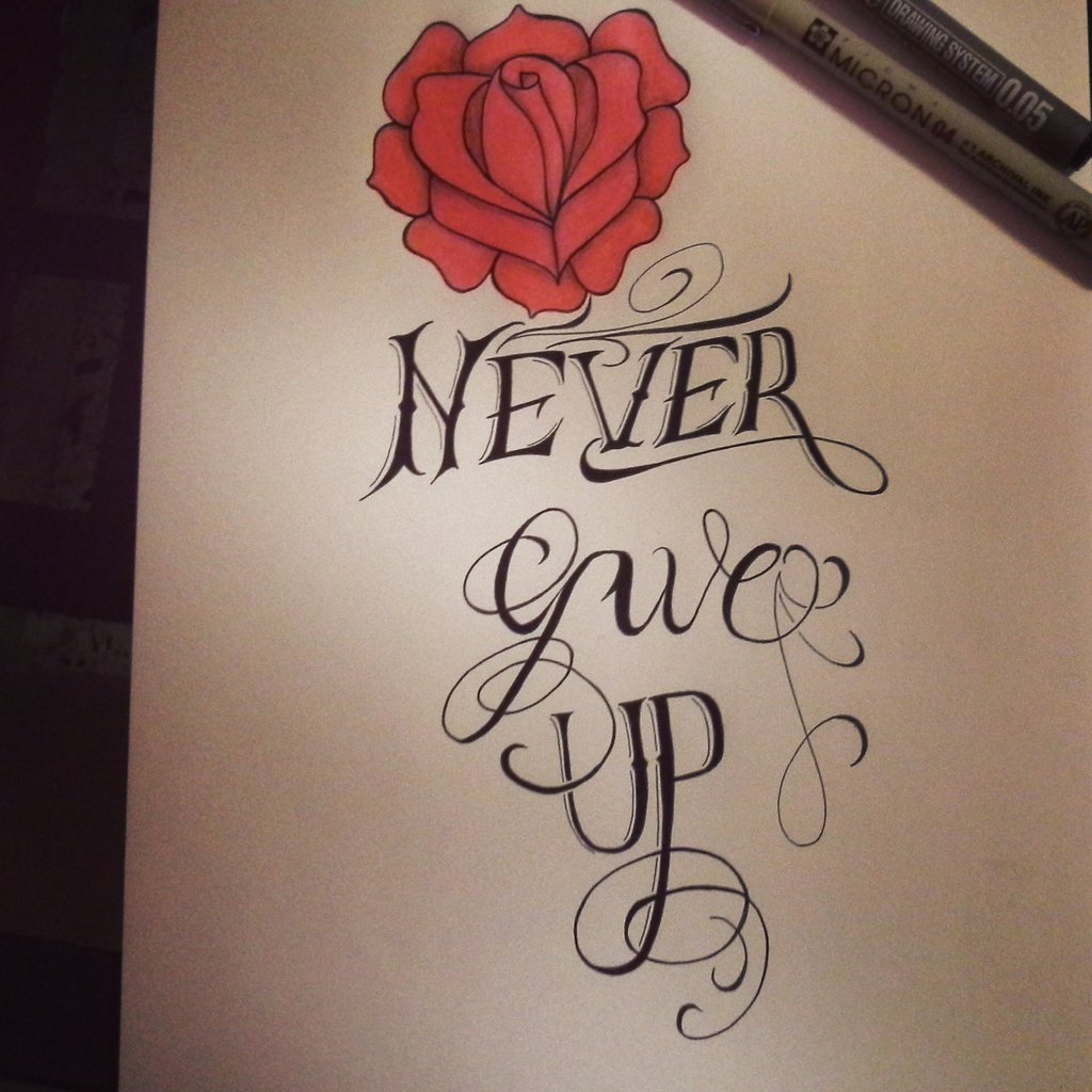 Never give up phoenix tattoo design in 2017 real photo pictures never give up phoenix tattoo design in 2018 biocorpaavc