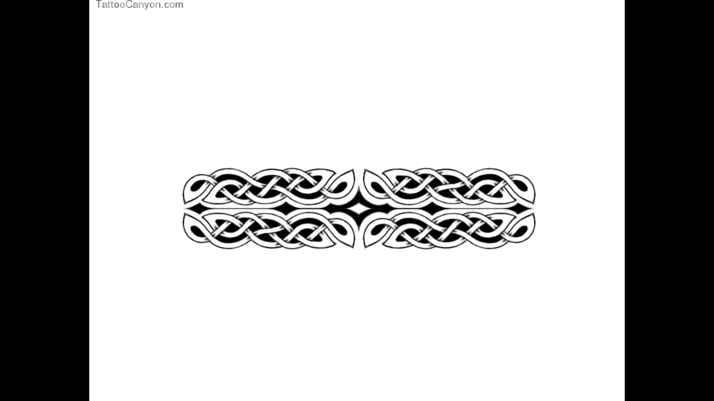 outstanding tribal celtic triangle tattoo for men photo 2 2017 real photo pictures images. Black Bedroom Furniture Sets. Home Design Ideas