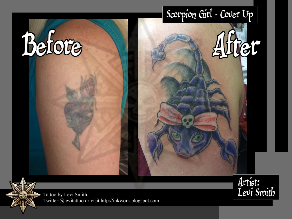 Queen Chess Piece Tattoo Wallpaper In 2017 Real Photo Pictures
