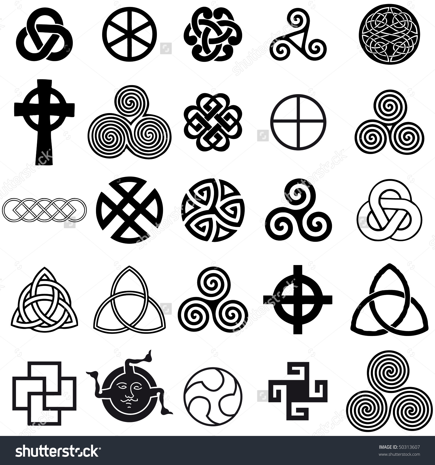 Set of celtic tattoo designs in 2017 real photo pictures images set of celtic tattoo designs in 2017 real photo pictures images and sketches tattoo collections buycottarizona Image collections