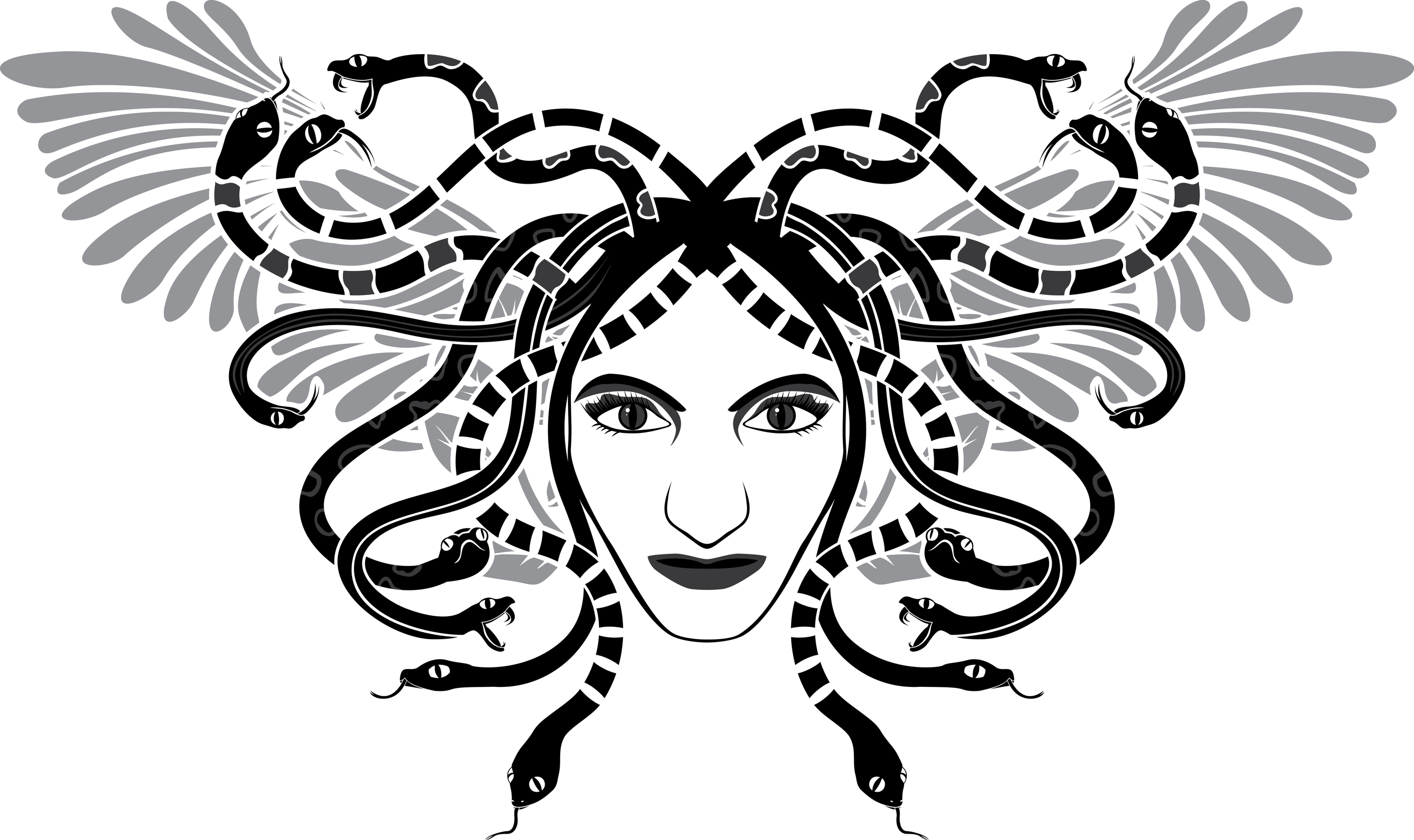 Sicilian medusa tattoo design in 2017 real photo pictures sicilian medusa tattoo design in 2017 real photo pictures images and sketches tattoo collections buycottarizona