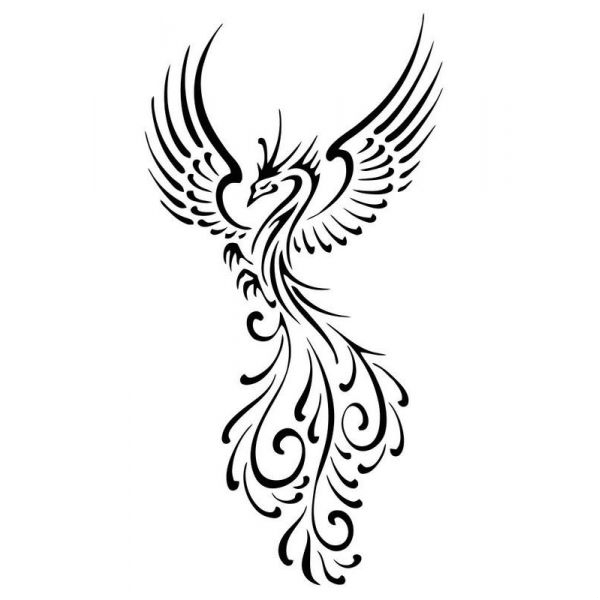 fd1b75760 Simple Fleur De Lis Tattoo On Foot Photo - 2 2017: Real Photo, Pictures,  Images and Sketches – Tattoo Collections