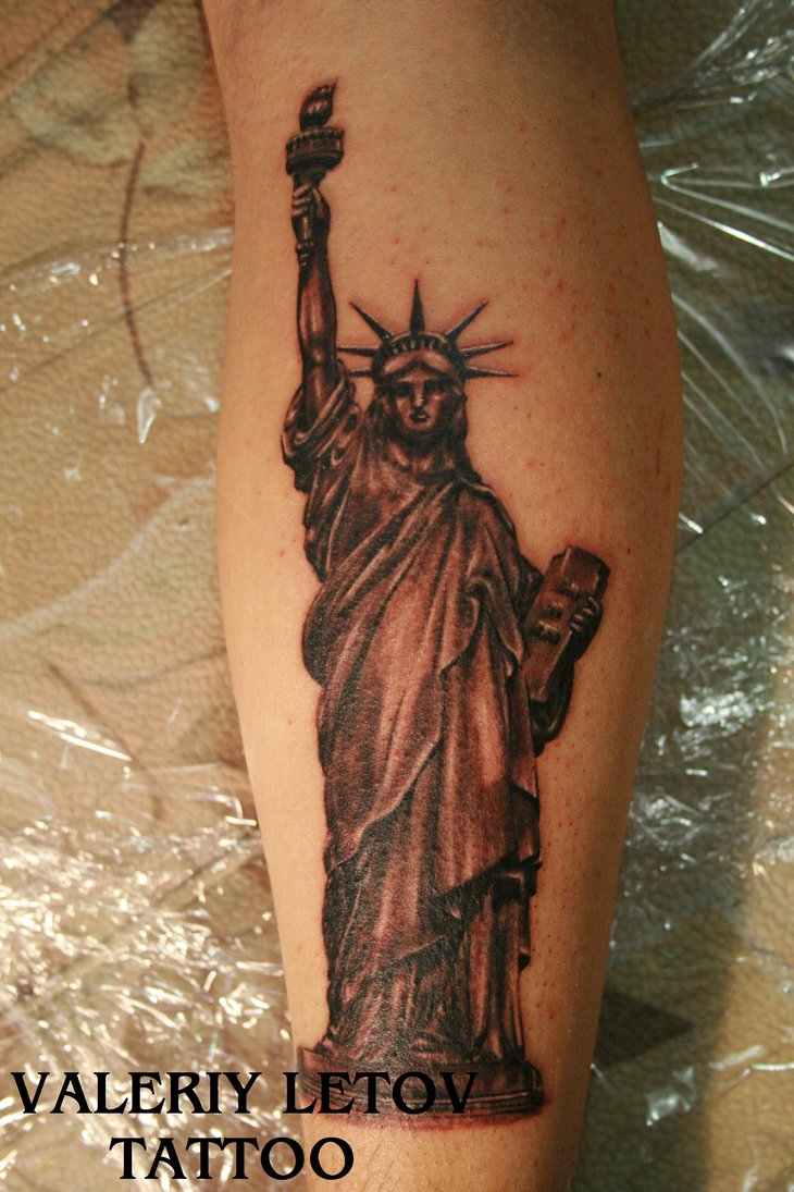 Statue-Of-Liberty-Mermaid-Tattoo-Design-2.jpg