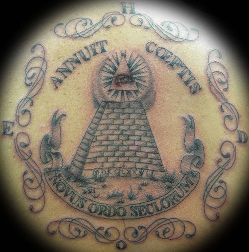 swirls and masons pyramid tattoos in 2017 real photo pictures images and sketches tattoo. Black Bedroom Furniture Sets. Home Design Ideas