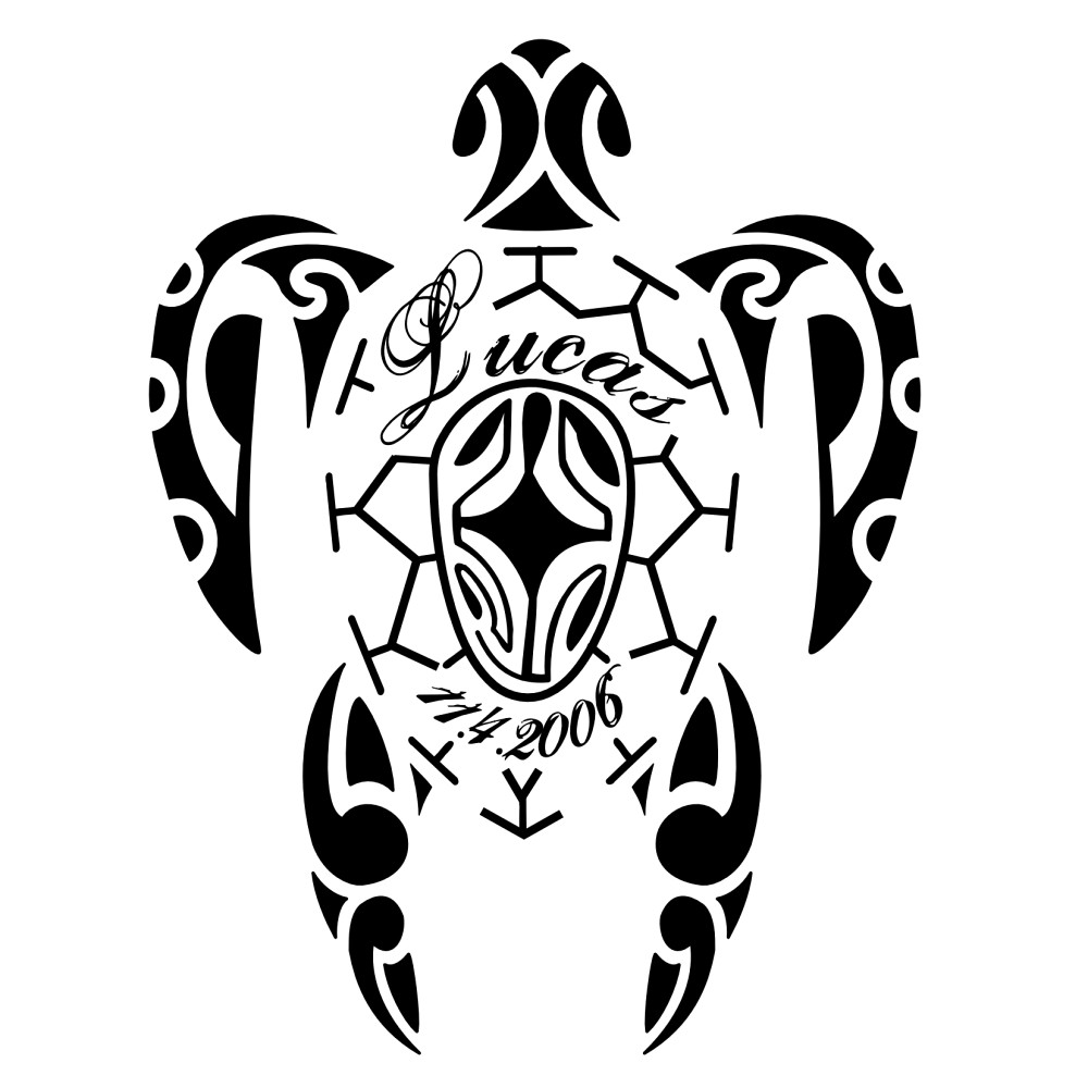 Various hawaiian turtle tattoo designs in 2017 real photo various hawaiian turtle tattoo designs in 2017 real photo pictures images and sketches tattoo collections biocorpaavc
