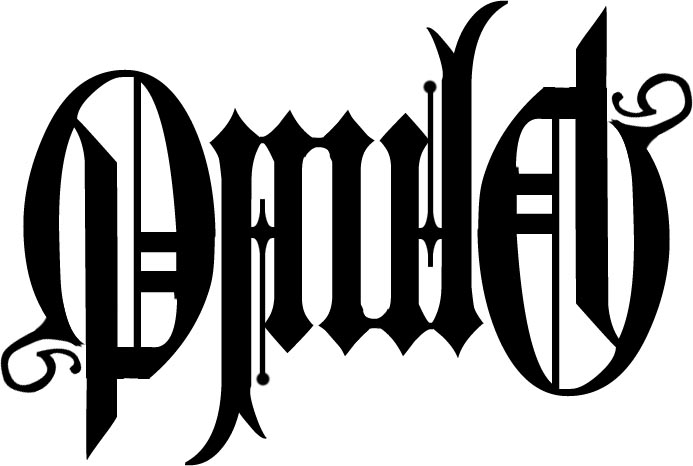 Ambigram Tattoo Designs For Boys photo - 2