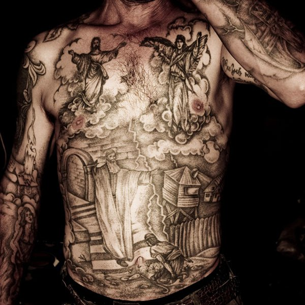 russian prison symbol tattoo designs in 2017 real photo pictures images and sketches tattoo. Black Bedroom Furniture Sets. Home Design Ideas